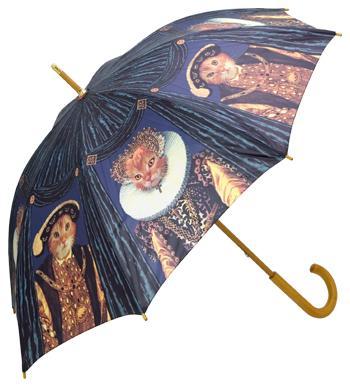 下猫下狗下大雨!雨天该如何帅气遛狗?