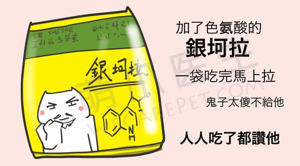 猫科膀胱炎第二弹——保守治疗方法
