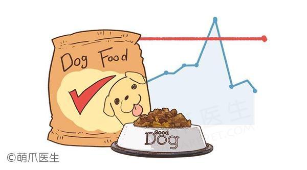 如何给宠物减肥?