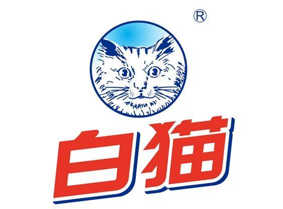 蓝眼白猫的先天性失聪