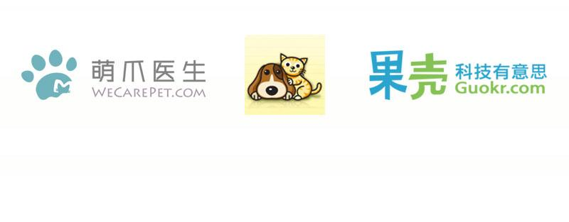走进千家万户的傲娇贵族,北京犬